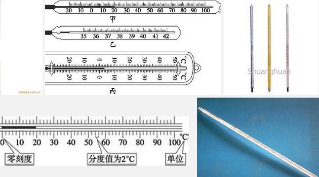 实验室温度计:远离热源存放